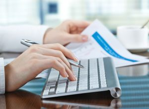 Company liquidation at low cost
