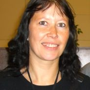 Ing. Daniela Beer, Ph.D. – daňový poradce č. 4961, účetní expert č. 300 280