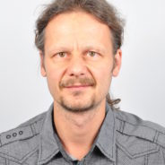 Ing. Pavel Beer Werdan, Ph.D. – daňový poradce č. 2946